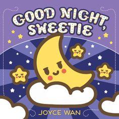 Good Night For Him, Good Night Prayer, Cute Good Night, Good Night Gif, Good Night Sweet Dreams, Good Night Image, Good Night Quotes, Good Night Baby, Good Night Greetings
