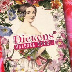 Maleńka Dorrit Cover, Books, Art, Art Background, Libros, Book, Kunst, Performing Arts, Book Illustrations