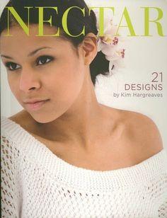 NECTAR 21 DESIGNS by Kim Hargreaves - 夏微 - Picasa Web Albums