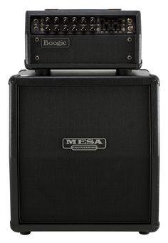 Mesa Boogie Mark Five 25 Mini Stack