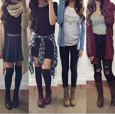 Find More at => http://feedproxy.google.com/~r/amazingoutfits/~3/ETlemrJpSPg/AmazingOutfits.page