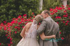 highgrove estate wedding pictures