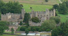 witton castle images - Google keresés