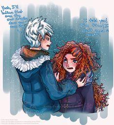 Jarida:Winter is Coming by Kiome-Yasha on DeviantArt