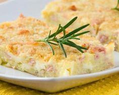 Flan de pommes de terre allégé au jambon et comté : http://www.fourchette-et-bikini.fr/recettes/recettes-minceur/flan-de-pommes-de-terre-allege-au-jambon-et-comte.html