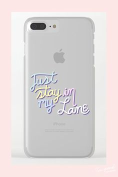 Stray kids my pace clear just stay in my lane phone case iphone jyp kpop. Kpop Phone Cases, Iphone Phone Cases, Phone Covers, Walpaper Iphone, Phone Lockscreen, Sweet Potato Protein, Phone Mockup, Sour Cream And Onion, Good Day Song