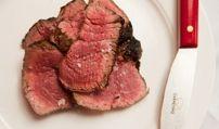 America's Tastiest Steak Houses