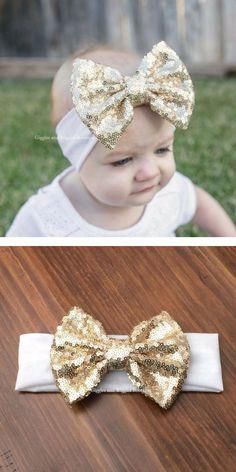 Home Baby Kids Girls Rabbit Bow Ear Hairband Headband Turban Knot Head Wraps Baby Hairbands For Hair Baby Headbands Turban Headband Finely Processed