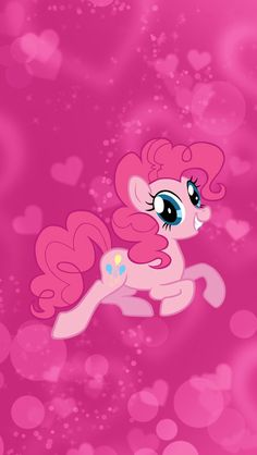 165 Best My Little Pony Images My Little Pony Pony