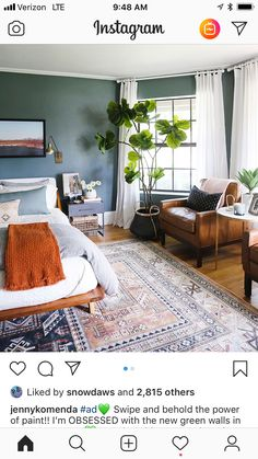 Home Decor Living Room .Home Decor Living Room