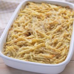 Famous and latest outdoor food collection. Pasta Recipes, Beef Recipes, Vegetarian Recipes, Cooking Recipes, Gluten Free Recipes For Lunch, Healthy Breakfast Recipes, Lunch Recipes, Pot Pasta, Pasta Bake