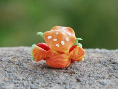https://www.etsy.com/listing/162612127/fantasy-figurine-elf-figurine-cute?ga_order=most_relevant