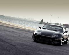 Toyota Supra Sports wallpaper -   #Toyota  #Sports, #Supra, #Toyota  http://wallautos.com/toyota-supra-sports.html