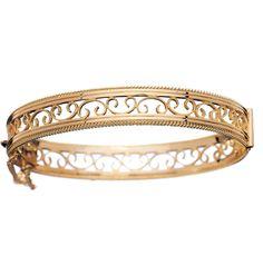 Kalevala Jewelry 'Filigraani'