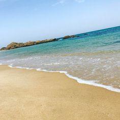 糸島の海  #海 #sea  #糸島 #美しい