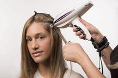 Hairdreams extensions dallas