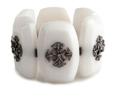 www.bochic.com  #jewelry #finejewelry #oneofakind