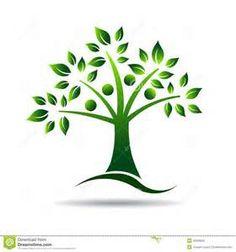 family tree logo - Bing Images