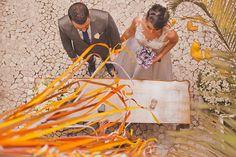 casamento-liliana-e-leonardo-ricardo-valerio-zona-sul-porto-alegre-casamento-de-dia-solar-da-coruja-renan-radici-fotografia_Câmera 02_0083