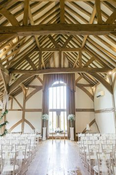 Gemma and Paul's Wedding at Cain Manor - Bijou Wedding Venues Cain Manor, Wedding Ceremony, Wedding Venues, May Weddings, Surrey, Hampshire, Spring Wedding, Weddingideas, Wedding Styles