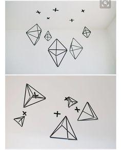 https://www.shopwalkinlove.com/blogs/walk-in-love/12223817-geometric-straw-mobile?custom_ref=Mgo8YP
