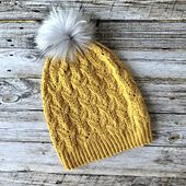 Ravelry: Designs by Renate Dalmo Crochet For Kids, Crochet Baby, Ravelry, Needles Sizes, Knitting Designs, Cowl, Knitted Hats, Crochet Patterns, Winter Hats