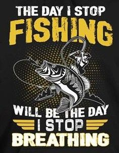 Freshwater fishing can be a great experience. Find out more about freshwater fishing including useful tips and how to stay safe when you are on the water. Trout Fishing Tips, Fly Fishing Gear, Fishing Rigs, Salmon Fishing, Gone Fishing, Fishing T Shirts, Best Fishing, Fishing Stuff, Fishing Bobbers
