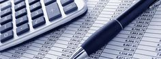 ballpoint ink pen and calculator on a financial spreadsheet statement with columns of numbers for an accounting budget finance reconciliation Forensic Accounting, Micro Entrepreneur, Budget Spreadsheet, Short Term Loans, Tax Preparation, Budgeting Finances, Forensics, Marketing Digital, Fundraising