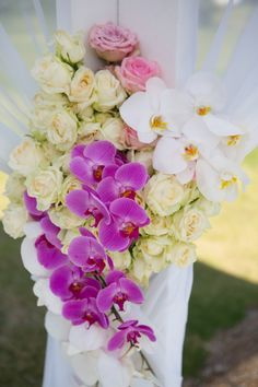 #weddingconcepts Photography by: Vivid Blue Photography