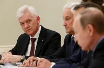Russian Billionaires Got $29B Since Trump's Win