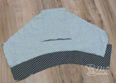 DSCF5968 Sewing Patterns, Sew Underwear, Patron De Couture, Dress Patterns