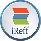 How to earn Paytm cash on ireff app 1. First download ireff app from here . 2. Open the app. 3. Sin...
