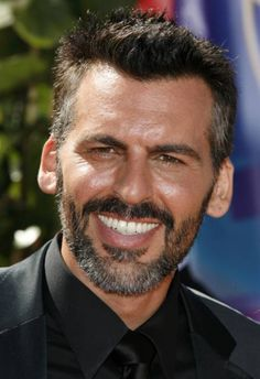 Casting Call: Chief Kiyan, played by Oded Fehr. Some say he's pompous and cheap. Other people say he is FAIR. But they all agree, he needs to start dealing with his SON. Tel Aviv, Oded Fehr, Bored At School, Paul Rodgers, Steven Tyler, Two Daughters, Eva Green, Robert Downey Jr, Chris Hemsworth