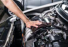 قابلیت ها و کاربردهایی که باید درباره گیرنده دیجیتال خودرو بدانید Car Engine Free Cars Car Care