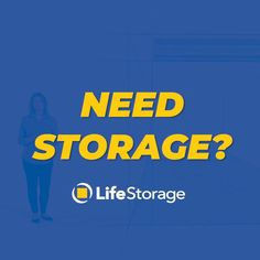 Looking for fast, easy, hassle-free story? Look no further than Life Storage. Storage Hacks, Shoe Storage, Organization Hacks, Organizing, Small Bathroom Storage, Kitchen Storage, Storage Unit Sizes, Free Stories, Storage Facility