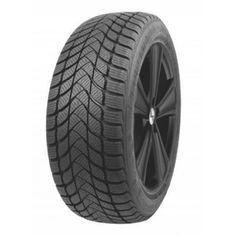 195//45R16 Landsail Winter Lander Winter Tire