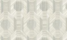 Metric | Oculaire wallcovering from sisal fibres | Collections | Arte wallcovering