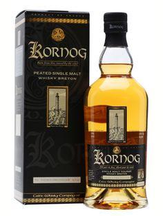 Kornog-Breton-Peated-Single-Malt-Whisky-Taouarch-Chwechved-14-BC.jpg