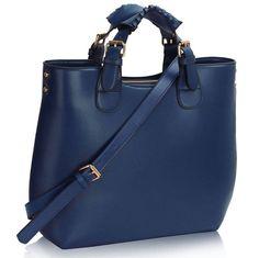 Ladies Shoulder Bags Womens Large Designer Handbags Tote Shoulder Faux Leather Fashion Bags for sale Best Handbags, Handbags Online, Tote Handbags, Clutch Bag, Tote Bag, Bag Sale, Leather Fashion, Travel Bags