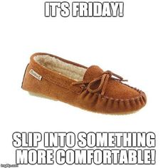 Happy #friday!  #ashlynn #bearpaw #bearpawstyle #slippers #comfy #weekend #bearpaweurope #bearpawlatam #bearpawmongolia