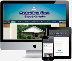 Check out some of our completed projects. Prayer Request, News Blog, This Is Us, Web Design, Check, Projects, Log Projects, Design Web