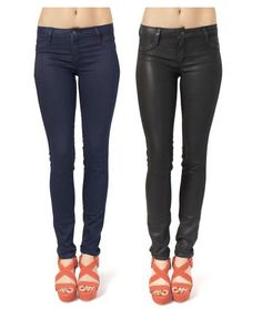 woah- the reversible legging? no way. #clothes