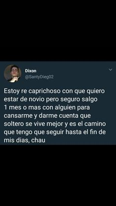 Frases Tumblr, Twitter, Sad, Thoughts, Humor, Motivation, Funny, Quotes, Life