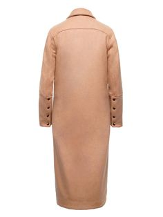FEMALE CAMEL COAT Camel Coat, Street Wear, High Neck Dress, Female, Womens Fashion, Dresses, Turtleneck Dress, Vestidos, Streetwear