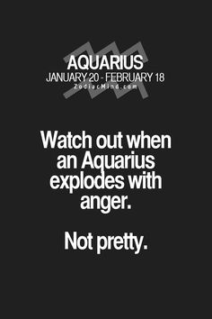 Aquarius Friendship Quotes - Aquarius Friendship Quotes and Aquarius - Especially When The Friendship Can& Progress Any - Aquarius Traits, Aquarius Love, Aquarius Quotes, Aquarius Woman, Zodiac Signs Aquarius, Capricorn And Aquarius, Zodiac Star Signs, Zodiac Mind, Zodiac Quotes