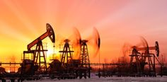 Oil and petroleum is one of the most powerful industry. Reason why, as we all know that oil is the mandatory part of our life and investment in it is secure. Should you invest in oil? Trip now to invest.        #investinoil