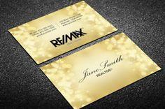 Remax business cards free shipping designs templates logo remax business cards free shipping designs templates logo colourmoves