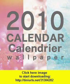 V2:2010CALENDAR(Calendrier) wallpaper, iphone, ipad, ipod touch, itouch, itunes, appstore, torrent, downloads, rapidshare, megaupload, fileserve