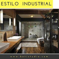 Dream Bathrooms, Beautiful Bathrooms, Luxury Bathrooms, Country Bathrooms, Master Bathrooms, Spa Bathrooms, Master Baths, Bathroom Showers, Bathtub Shower