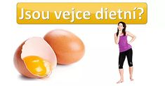 Jsou vejce dietní Gym Equipment, Exercise, Fitness, Ejercicio, Exercises, Workouts, Workout Equipment, Physical Exercise, Keep Fit